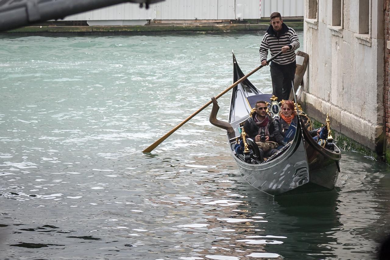 Venice 2015-185