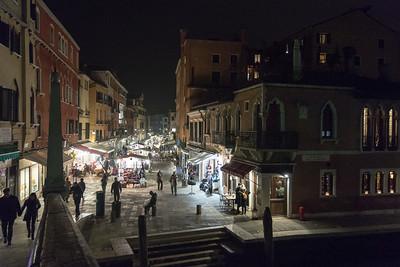 Venice 2015-8