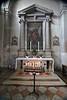 Church of San Martino / Chiesa di San Martino<br /> Burano, Italy