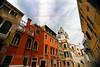 Venice, Italy, fav,