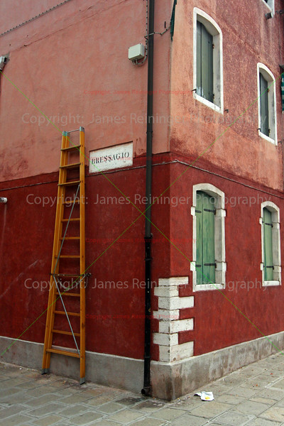 Murano, Italy