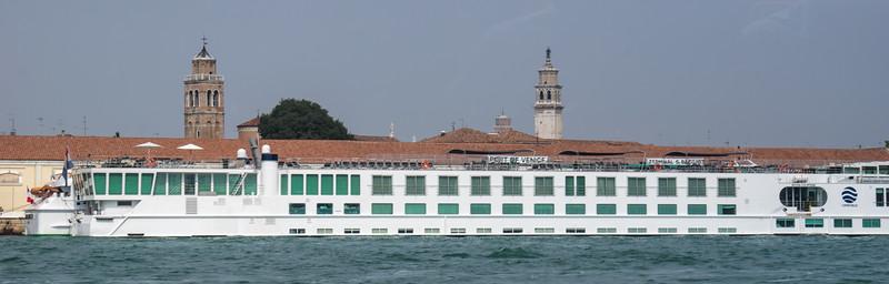 Autorità di Sistema Portuale del Mare Adriatico Settentrionale