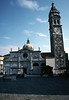 Church of Santa Maria Formosa Venice