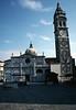 Church of Santa Maria Formosa Venice