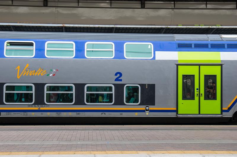 Viale Stazione, 30171 Venezia VE, Italy