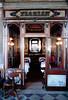 Florian Cafe Venice