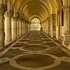Venice Passageway