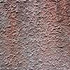 Textured Stucco