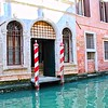 Venice Door and Dock