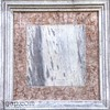 Marble Architectural Frame