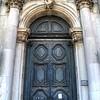Venice Door