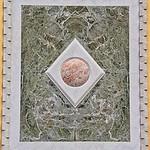 Marble Frame