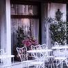 Venice Outdoor Café