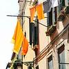 Venice Domestic Life