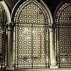 Venetian Gates