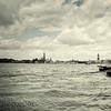 Venice Lagoon