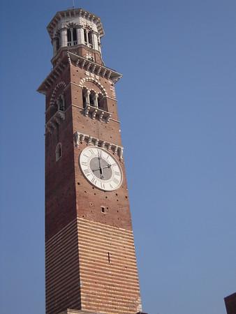 Verona (Antonio)