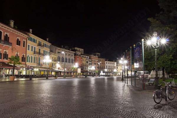 Gita a Verona - Arena: it's time to say goodbye