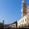 Un weekend a Verona