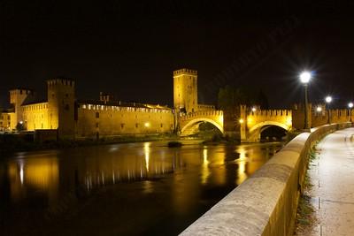 Gita a Verona - Riverwalk