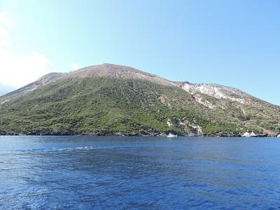 Vulcano,  Aeolian Islands