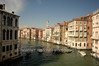 "Grand Canal, Venice  <form target=""paypal"" action=""https://www.paypal.com/cgi-bin/webscr"" method=""post""> <input type=""hidden"" name=""cmd"" value=""_s-xclick""> <input type=""hidden"" name=""hosted_button_id"" value=""2719890""> <table> <tr><td><input type=""hidden"" name=""on0"" value=""Sizes"">Sizes</td></tr><tr><td><select name=""os0""> 	<option value=""Matted 5x7"">Matted 5x7 $20.00 	<option value=""Matted 8x10"">Matted 8x10 $40.00 	<option value=""Matted 11x14"">Matted 11x14 $50.00 </select> </td></tr> </table> <input type=""hidden"" name=""currency_code"" value=""USD""> <input type=""image"" src=""https://www.paypal.com/en_US/i/btn/btn_cart_SM.gif"" border=""0"" name=""submit"" alt=""""> <img alt="""" border=""0"" src=""https://www.paypal.com/en_US/i/scr/pixel.gif"" width=""1"" height=""1""> </form>"