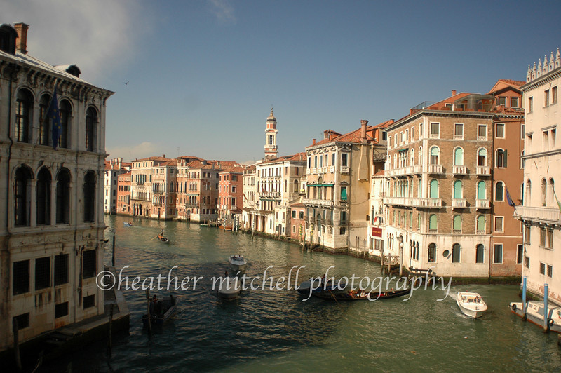 """Grand Canal, Venice  <form target=""""paypal"""" action=""""https://www.paypal.com/cgi-bin/webscr"""" method=""""post""""> <input type=""""hidden"""" name=""""cmd"""" value=""""_s-xclick""""> <input type=""""hidden"""" name=""""hosted_button_id"""" value=""""2719890""""> <table> <tr><td><input type=""""hidden"""" name=""""on0"""" value=""""Sizes"""">Sizes</td></tr><tr><td><select name=""""os0""""> <option value=""""Matted 5x7"""">Matted 5x7 $20.00 <option value=""""Matted 8x10"""">Matted 8x10 $40.00 <option value=""""Matted 11x14"""">Matted 11x14 $50.00 </select> </td></tr> </table> <input type=""""hidden"""" name=""""currency_code"""" value=""""USD""""> <input type=""""image"""" src=""""https://www.paypal.com/en_US/i/btn/btn_cart_SM.gif"""" border=""""0"""" name=""""submit"""" alt=""""""""> <img alt="""""""" border=""""0"""" src=""""https://www.paypal.com/en_US/i/scr/pixel.gif"""" width=""""1"""" height=""""1""""> </form>"""