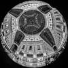 italy-milan-galleria-vittoria-emanuele-ii-duomo-di-milano-interior-fisheye-1-1-HDR-2
