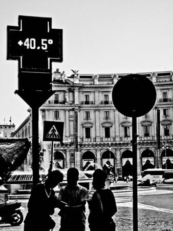 Roma 067