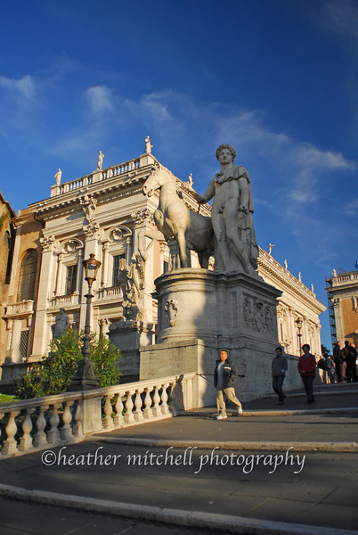 """Rome <form target=""""paypal"""" action=""""https://www.paypal.com/cgi-bin/webscr"""" method=""""post""""> <input type=""""hidden"""" name=""""cmd"""" value=""""_s-xclick""""> <input type=""""hidden"""" name=""""hosted_button_id"""" value=""""YLNVGZV8BDNMC""""> <table> <tr><td><input type=""""hidden"""" name=""""on0"""" value=""""Sizes"""">Sizes</td></tr><tr><td><select name=""""os0""""> <option value=""""Matted 5x7"""">Matted 5x7 $20.00</option> <option value=""""Matted 8x10"""">Matted 8x10 $40.00</option> <option value=""""Matted 11x14"""">Matted 11x14 $50.00</option> </select> </td></tr> </table> <input type=""""hidden"""" name=""""currency_code"""" value=""""USD""""> <input type=""""image"""" src=""""https://www.paypal.com/en_US/i/btn/btn_cart_SM.gif"""" border=""""0"""" name=""""submit"""" alt=""""PayPal - The safer, easier way to pay online!""""> <img alt="""""""" border=""""0"""" src=""""https://www.paypal.com/en_US/i/scr/pixel.gif"""" width=""""1"""" height=""""1""""> </form>"""