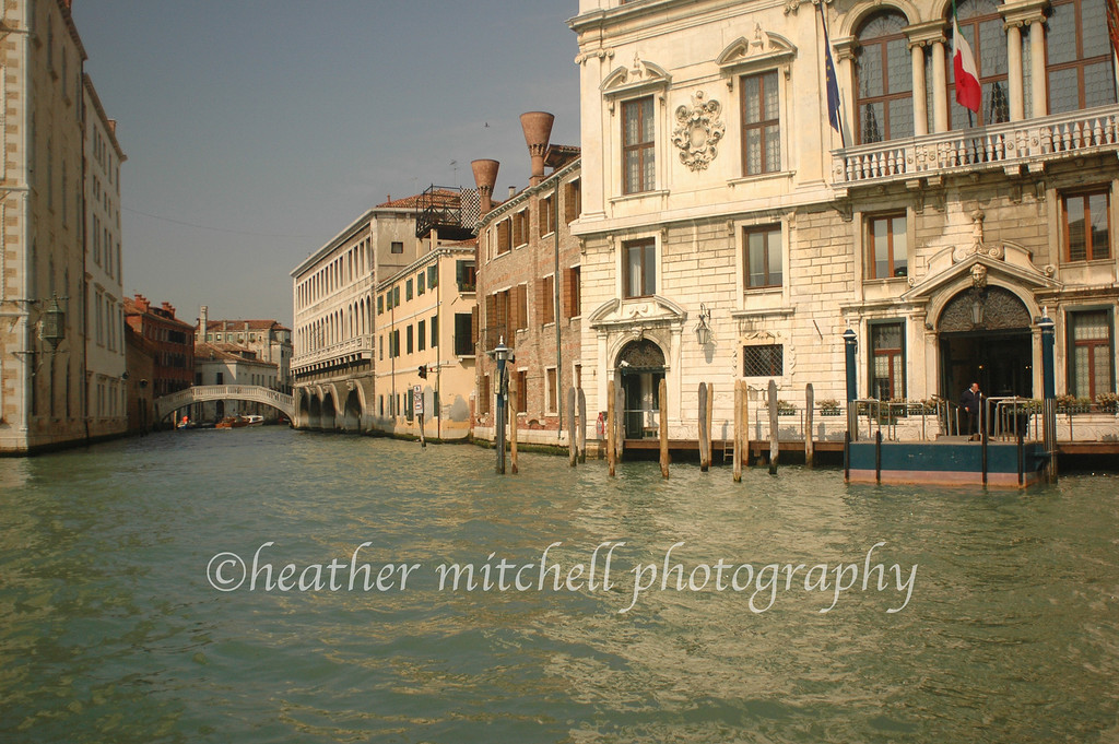 """The Grand Canal, Venice  <form target=""""paypal"""" action=""""https://www.paypal.com/cgi-bin/webscr"""" method=""""post""""> <input type=""""hidden"""" name=""""cmd"""" value=""""_s-xclick""""> <input type=""""hidden"""" name=""""hosted_button_id"""" value=""""2887230""""> <table> <tr><td><input type=""""hidden"""" name=""""on0"""" value=""""Sizes"""">Sizes</td></tr><tr><td><select name=""""os0""""> <option value=""""Matted 5x7"""">Matted 5x7 $20.00 <option value=""""Matted 8x10"""">Matted 8x10 $40.00 <option value=""""Matted 11x14"""">Matted 11x14 $50.00 </select> </td></tr> </table> <input type=""""hidden"""" name=""""currency_code"""" value=""""USD""""> <input type=""""image"""" src=""""https://www.paypal.com/en_US/i/btn/btn_cart_SM.gif"""" border=""""0"""" name=""""submit"""" alt=""""""""> <img alt="""""""" border=""""0"""" src=""""https://www.paypal.com/en_US/i/scr/pixel.gif"""" width=""""1"""" height=""""1""""> </form>"""
