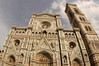 "Santa Maria del Fiore, Florence  <form target=""paypal"" action=""https://www.paypal.com/cgi-bin/webscr"" method=""post""> <input type=""hidden"" name=""cmd"" value=""_s-xclick""> <input type=""hidden"" name=""hosted_button_id"" value=""2720081""> <table> <tr><td><input type=""hidden"" name=""on0"" value=""Sizes"">Sizes</td></tr><tr><td><select name=""os0""> 	<option value=""Matted 5x7"">Matted 5x7 $20.00 	<option value=""Matted 8x10"">Matted 8x10 $40.00 	<option value=""Matted 11x14"">Matted 11x14 $50.00 </select> </td></tr> </table> <input type=""hidden"" name=""currency_code"" value=""USD""> <input type=""image"" src=""https://www.paypal.com/en_US/i/btn/btn_cart_SM.gif"" border=""0"" name=""submit"" alt=""""> <img alt="""" border=""0"" src=""https://www.paypal.com/en_US/i/scr/pixel.gif"" width=""1"" height=""1""> </form>"