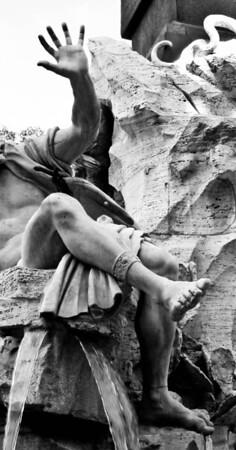 Roma 240