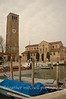 "Santa Maria e San Donato, Murano  <form target=""paypal"" action=""https://www.paypal.com/cgi-bin/webscr"" method=""post""> <input type=""hidden"" name=""cmd"" value=""_s-xclick""> <input type=""hidden"" name=""hosted_button_id"" value=""2719857""> <table> <tr><td><input type=""hidden"" name=""on0"" value=""Sizes"">Sizes</td></tr><tr><td><select name=""os0""> 	<option value=""Matted 5x7"">Matted 5x7 $20.00 	<option value=""Matted 8x10"">Matted 8x10 $40.00 	<option value=""Matted 11x14"">Matted 11x14 $50.00 </select> </td></tr> </table> <input type=""hidden"" name=""currency_code"" value=""USD""> <input type=""image"" src=""https://www.paypal.com/en_US/i/btn/btn_cart_SM.gif"" border=""0"" name=""submit"" alt=""""> <img alt="""" border=""0"" src=""https://www.paypal.com/en_US/i/scr/pixel.gif"" width=""1"" height=""1""> </form>"