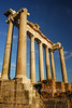 "Temple of Saturn, Roman Forum, Rome  <form target=""paypal"" action=""https://www.paypal.com/cgi-bin/webscr"" method=""post""> <input type=""hidden"" name=""cmd"" value=""_s-xclick""> <input type=""hidden"" name=""hosted_button_id"" value=""2720375""> <table> <tr><td><input type=""hidden"" name=""on0"" value=""Sizes"">Sizes</td></tr><tr><td><select name=""os0""> 	<option value=""Matted 5x7"">Matted 5x7 $20.00 	<option value=""Matted 8x10"">Matted 8x10 $40.00 	<option value=""Matted 11x14"">Matted 11x14 $50.00 </select> </td></tr> </table> <input type=""hidden"" name=""currency_code"" value=""USD""> <input type=""image"" src=""https://www.paypal.com/en_US/i/btn/btn_cart_SM.gif"" border=""0"" name=""submit"" alt=""""> <img alt="""" border=""0"" src=""https://www.paypal.com/en_US/i/scr/pixel.gif"" width=""1"" height=""1""> </form>"