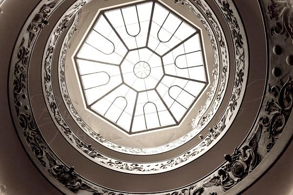 Sistine Chapel, Vatican City Italy La Capilla Sixtina