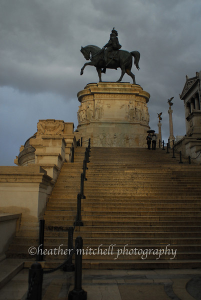 """Monumento Vitt. Emanuele II, Rome  <form target=""""paypal"""" action=""""https://www.paypal.com/cgi-bin/webscr"""" method=""""post""""> <input type=""""hidden"""" name=""""cmd"""" value=""""_s-xclick""""> <input type=""""hidden"""" name=""""hosted_button_id"""" value=""""2720308""""> <table> <tr><td><input type=""""hidden"""" name=""""on0"""" value=""""Sizes"""">Sizes</td></tr><tr><td><select name=""""os0""""> <option value=""""Matted 5x7"""">Matted 5x7 $20.00 <option value=""""Matted 8x10"""">Matted 8x10 $40.00 <option value=""""Matted 11x14"""">Matted 11x14 $50.00 </select> </td></tr> </table> <input type=""""hidden"""" name=""""currency_code"""" value=""""USD""""> <input type=""""image"""" src=""""https://www.paypal.com/en_US/i/btn/btn_cart_SM.gif"""" border=""""0"""" name=""""submit"""" alt=""""""""> <img alt="""""""" border=""""0"""" src=""""https://www.paypal.com/en_US/i/scr/pixel.gif"""" width=""""1"""" height=""""1""""> </form>"""