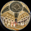 italy-milan-galleria-vittoria-emanuele-ii-duomo-di-milano-interior-fisheye-3-7-HDR-3