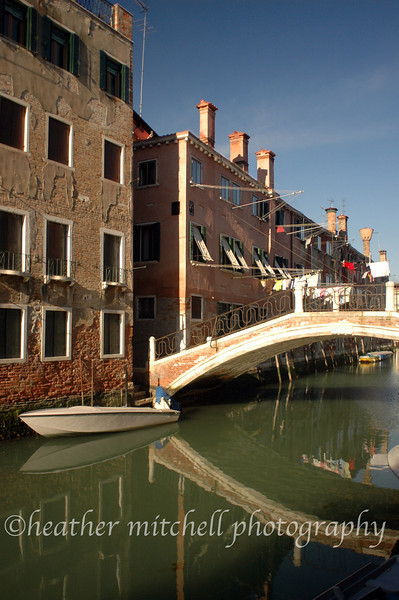 """Venice  <form target=""""paypal"""" action=""""https://www.paypal.com/cgi-bin/webscr"""" method=""""post""""> <input type=""""hidden"""" name=""""cmd"""" value=""""_s-xclick""""> <input type=""""hidden"""" name=""""hosted_button_id"""" value=""""2719813""""> <table> <tr><td><input type=""""hidden"""" name=""""on0"""" value=""""Sizes"""">Sizes</td></tr><tr><td><select name=""""os0""""> <option value=""""Matted 5x7"""">Matted 5x7 $20.00 <option value=""""Matted 8x10"""">Matted 8x10 $40.00 <option value=""""Matted 11x14"""">Matted 11x14 $50.00 </select> </td></tr> </table> <input type=""""hidden"""" name=""""currency_code"""" value=""""USD""""> <input type=""""image"""" src=""""https://www.paypal.com/en_US/i/btn/btn_cart_SM.gif"""" border=""""0"""" name=""""submit"""" alt=""""""""> <img alt="""""""" border=""""0"""" src=""""https://www.paypal.com/en_US/i/scr/pixel.gif"""" width=""""1"""" height=""""1""""> </form>"""