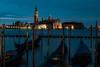 italy-venice-st-marks-square-traghetto-gondole-molo-chiesa-di-san-giorgio-maggiore-1-5