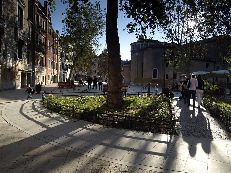OIta Venice 55