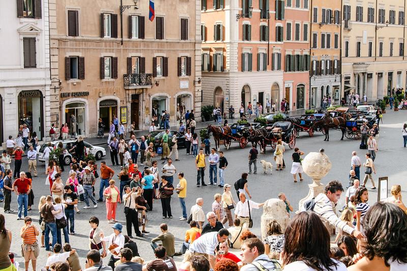 Italy-0441.jpg