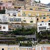 Positano Homes, Italy