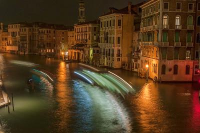 Italy 3401
