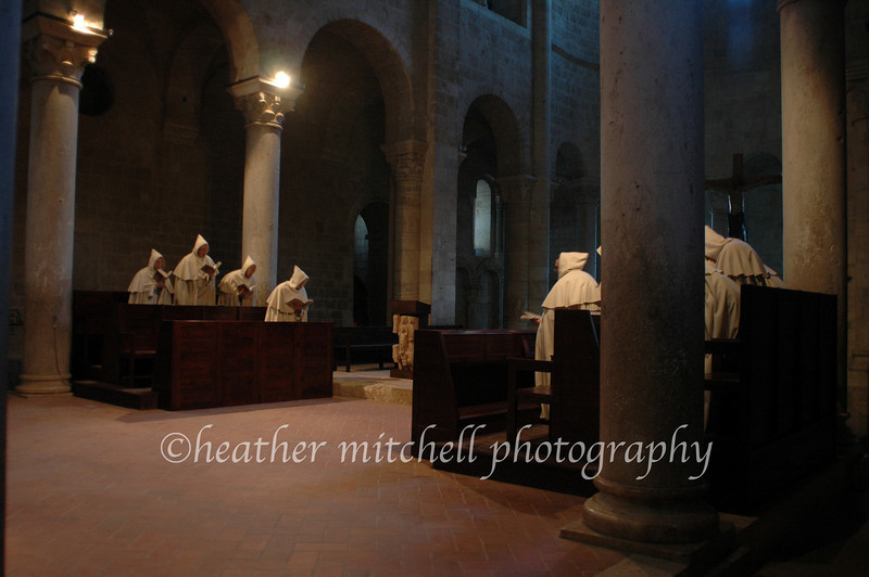 "Abbazia Di Sant'Antimo, Tuscany  <form target=""paypal"" action=""https://www.paypal.com/cgi-bin/webscr"" method=""post""> <input type=""hidden"" name=""cmd"" value=""_s-xclick""> <input type=""hidden"" name=""hosted_button_id"" value=""2720055""> <table> <tr><td><input type=""hidden"" name=""on0"" value=""Sizes"">Sizes</td></tr><tr><td><select name=""os0""> 	<option value=""Matted 5x7"">Matted 5x7 $20.00 	<option value=""Matted 8x10"">Matted 8x10 $40.00 	<option value=""Matted 11x14"">Matted 11x14 $50.00 </select> </td></tr> </table> <input type=""hidden"" name=""currency_code"" value=""USD""> <input type=""image"" src=""https://www.paypal.com/en_US/i/btn/btn_cart_SM.gif"" border=""0"" name=""submit"" alt=""""> <img alt="""" border=""0"" src=""https://www.paypal.com/en_US/i/scr/pixel.gif"" width=""1"" height=""1""> </form>"