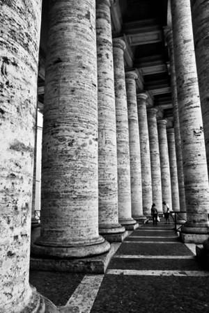 Roma 208