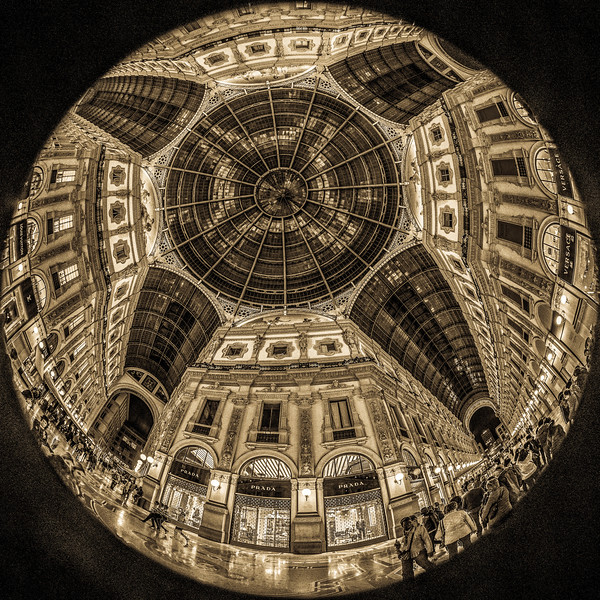 italy-milan-galleria-vittoria-emanuele-ii-duomo-di-milano-interior-fisheye-1-1-HDR-Edit