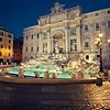 Rome.