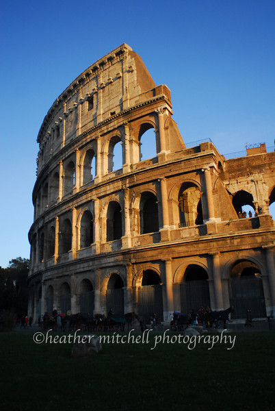 """Colosseum, Rome  <form target=""""paypal"""" action=""""https://www.paypal.com/cgi-bin/webscr"""" method=""""post""""> <input type=""""hidden"""" name=""""cmd"""" value=""""_s-xclick""""> <input type=""""hidden"""" name=""""hosted_button_id"""" value=""""2720326""""> <table> <tr><td><input type=""""hidden"""" name=""""on0"""" value=""""Sizes"""">Sizes</td></tr><tr><td><select name=""""os0""""> <option value=""""Matted 5x7"""">Matted 5x7 $20.00 <option value=""""Matted 8x10"""">Matted 8x10 $40.00 <option value=""""Matted 11x14"""">Matted 11x14 $50.00 </select> </td></tr> </table> <input type=""""hidden"""" name=""""currency_code"""" value=""""USD""""> <input type=""""image"""" src=""""https://www.paypal.com/en_US/i/btn/btn_cart_SM.gif"""" border=""""0"""" name=""""submit"""" alt=""""""""> <img alt="""""""" border=""""0"""" src=""""https://www.paypal.com/en_US/i/scr/pixel.gif"""" width=""""1"""" height=""""1""""> </form>"""