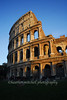"Colosseum, Rome  <form target=""paypal"" action=""https://www.paypal.com/cgi-bin/webscr"" method=""post""> <input type=""hidden"" name=""cmd"" value=""_s-xclick""> <input type=""hidden"" name=""hosted_button_id"" value=""2720326""> <table> <tr><td><input type=""hidden"" name=""on0"" value=""Sizes"">Sizes</td></tr><tr><td><select name=""os0""> 	<option value=""Matted 5x7"">Matted 5x7 $20.00 	<option value=""Matted 8x10"">Matted 8x10 $40.00 	<option value=""Matted 11x14"">Matted 11x14 $50.00 </select> </td></tr> </table> <input type=""hidden"" name=""currency_code"" value=""USD""> <input type=""image"" src=""https://www.paypal.com/en_US/i/btn/btn_cart_SM.gif"" border=""0"" name=""submit"" alt=""""> <img alt="""" border=""0"" src=""https://www.paypal.com/en_US/i/scr/pixel.gif"" width=""1"" height=""1""> </form>"